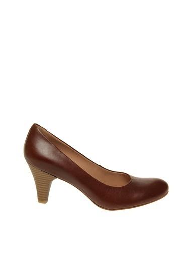 Prima Ayakkabı Kahve